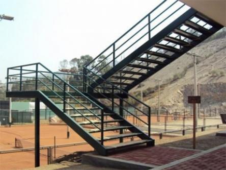 Constructora gutierrez 910483816 pintores, obras civiles, electricidad li