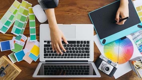 Diseño de páginas web | empieza a vender?