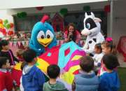 Eventos Infantiles 910483816 América Show Horas Locas Temáticas