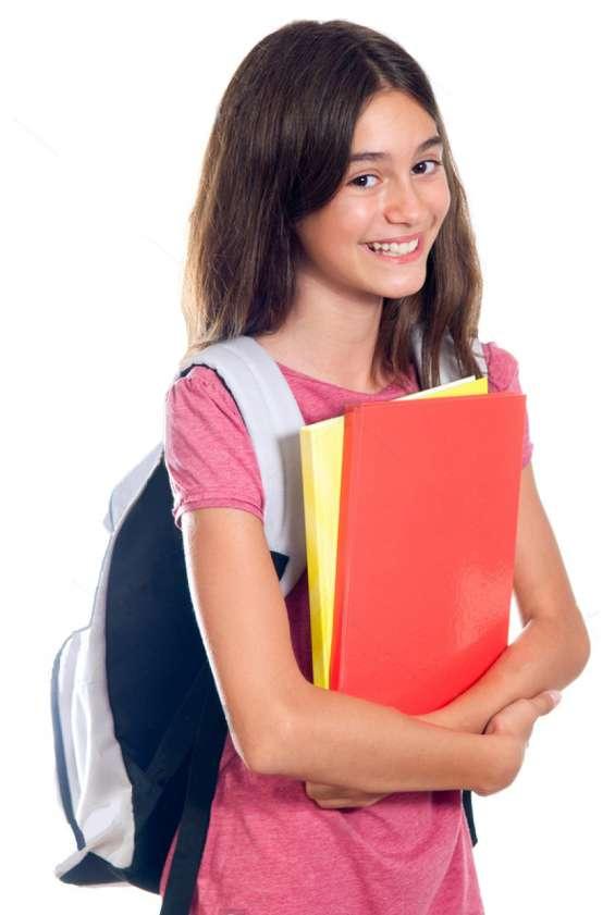 Clases particulares: matemática escolar, admisión, u. supérate