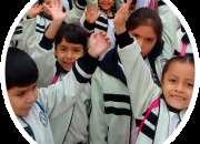 ATENCIÓN PADRES DE FAMILIA: TUTORIA A DOMICILIO PARA NIÑOS EDUCACIÓN PRIMARIA