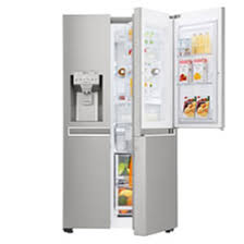 Reparacion de refrigeradoras 997320217