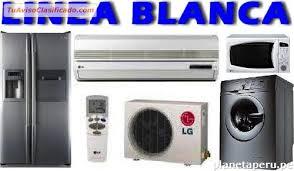 Reparacion y mantenimineto de refrigeradoras 2545935 - 997320217