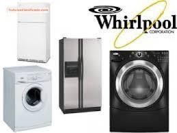 Soporte tecnico a domicilio de refrigeradoras 997320217