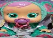 Muñecas lloronas originales